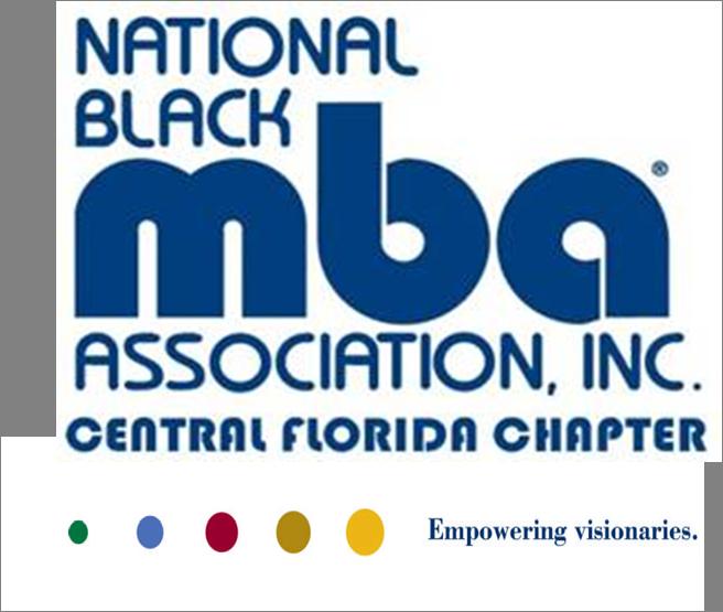 CFLNBMBAA-Empowering Logo.jpg