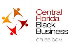 Central Florida Black Business