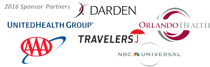 Group 2016 Partner Logos