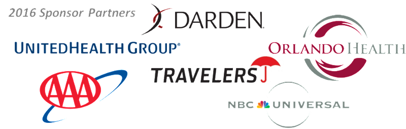 Group-2016-Partner-Logos