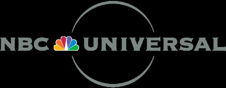 NBC_Universal_svg