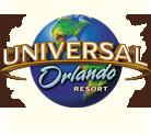 Universal LogoMC_tcm13-3347