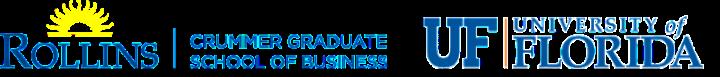 University Logo's