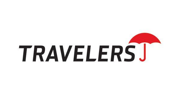 travelers4[1]