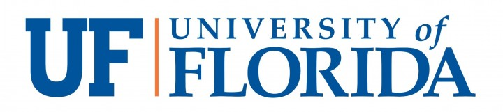 uf_university-of-florida