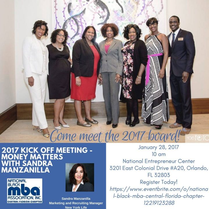 Black MBA Jan2017 Flyer
