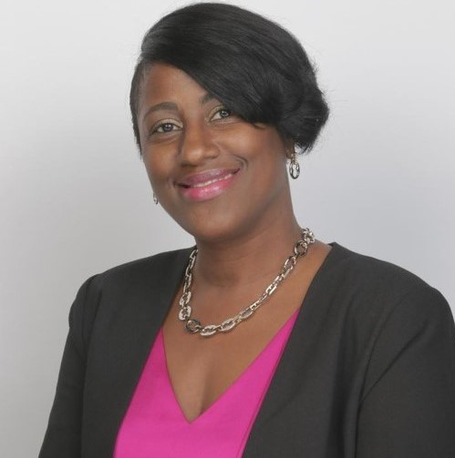 Maria Bell, MBA