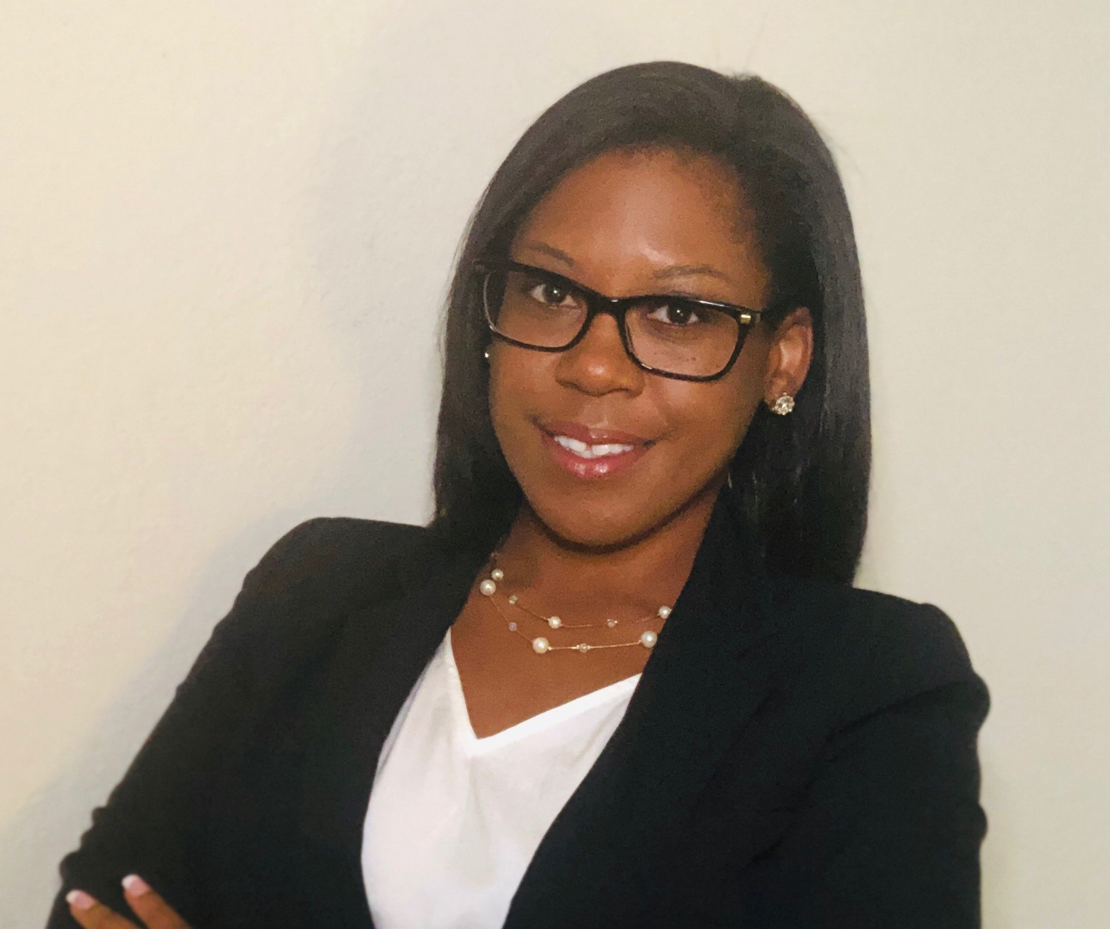Haley Miller, MBA
