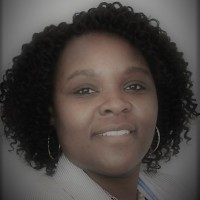 Monique Paul MBA, MSF